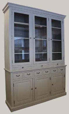 Firenze-vitriini 165 x 45 x 225 puuvalmiina nyt 2290,- (2680,-) (ei sisällä pintakäsittelyä) Vantaan myymälässä