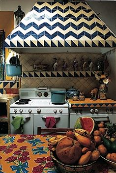 1000 images about cocinas mexicanas on pinterest for Cocinas tradicionales