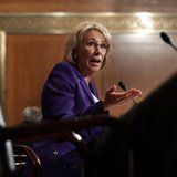 A Thank You Letter to Betsy DeVos From a Public School Teacher