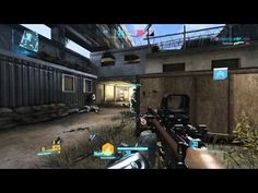Metro Conflict [EP 25] - Metro Conflict is a Free to play  FPS [First Person Shooter] MMO [Massively Multiplayer Online] Game  featuring near-futuristic weapons