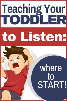 You may be surprised to find out that YOU the parent could be the reason your toddler's behavior is a problem. Boundaries and discipline are important. Here is a list of common toddler behavior problems and how to make a plan! #toddler #toddlerdiscipline #toddlerbehavior #discipline #behaviorproblem Disciplining Toddlers, How To Know, How To Find Out, Toddler Behavior Problems, Terrible Twos, Toddler Age, Toddler Discipline, Behavior Management, Baby Love