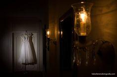 Fabio Ferreira Fotografia   Fotografia de Casamento   Wedding Photography   Vestido de Casamento   Vestido de Noiva   Wedding Dress   Weddings   Wedding Photo   Wedding Photographer   fabioferreirafotografia.com #Weddings #WeddingPhotography #WeddingDress #FotografiaDeCasamento #FotografoDeCasamento