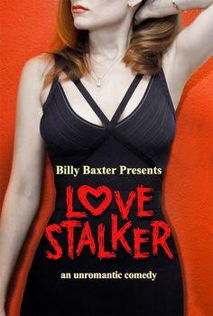 Love Stalker 2011