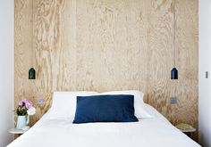 Budget Friendly Boutique Hotel In Paris With Trendy Decor 15