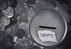 Why your school needs passive fundraising - Mouths of Mums Blood Donation, Make A Donation, Charity Organizations, School Fundraisers, Free Classified Ads, Sick Kids, Online Advertising, Online Marketing