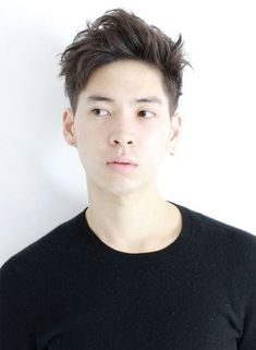 99 Fantastic Men Hairstyles Ideas You Must Try – Men's Hairstyles and Beard Models Asian Man Haircut, Asian Men Hairstyle, My Hairstyle, Asian Hairstyles Men Short, Medium Hair Cuts, Short Hair Cuts, Medium Hair Styles, Short Hair Styles, Modern Hairstyles