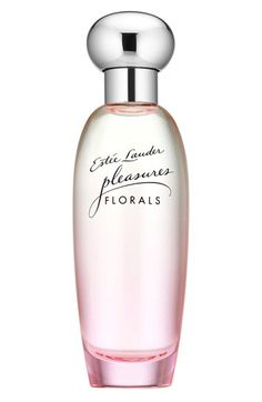 Estee Lauder 'pleasures - florals' Eau de Parfum Spray