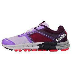 Reebok One Cushion Women's Running Shoes Purple Purple Si... https://www.amazon.co.uk/dp/B013K6ZRL2/ref=cm_sw_r_pi_dp_x_9nddzbVGDGNQH