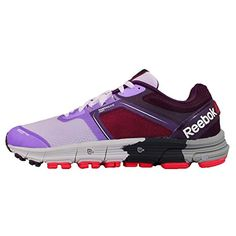 Adidas B39931, Running Homme - Multicolore (Brired/Ftwwht/Croyal) 40.67 EU  - Chaussures adidas (*Partner-Link) | Chaussures adidas | Pinterest | See  best ...