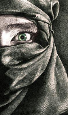sherlock   eyes   run   belgravia