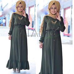 Elbise modeli tesettür giyim sitesi latalya giyim adresinde. İnstagram ve Facebook'ta latalyagiyim ismi ile aratabilirsiniz.  Whatsapp ile sipariş 0542 807 79 07 0532 687 70 70 İnstagram: https://www.instagram.com/latalyagiyim/  #tesettür #tesettürgiyim #giyim #elbise #kumaş #dikiş #alışveriş #çeyiz #hijab #turkey #istanbul #latalya #latalyagiyim #dikim #wear #muslim