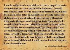 Parents have various reasons for choosing home schooling over traditional school teaching and one very evident reason is cost. But is it necessarily true that home schooling does not involve a lot of cost? Well, if you think that y Life Learning, Learning Activities, Thing 1, School Quotes, School Humor, Continuing Education, Home Schooling, Kids Education, Education System