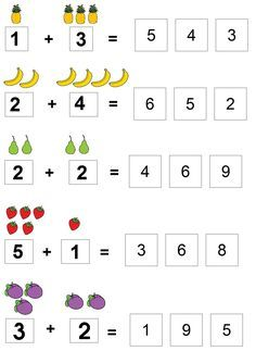 Kindergarten Math Worksheets Learning Numbers Class Activities Math For Kids Homeschool Curriculum Numeracy Pre School Montessori Kids Math Preschool Number Worksheets, Numbers Preschool, Kindergarten Math Worksheets, Preschool Learning Activities, Kindergarten Reading, Preschool Activities, Math For Kids, Math Centers, Count