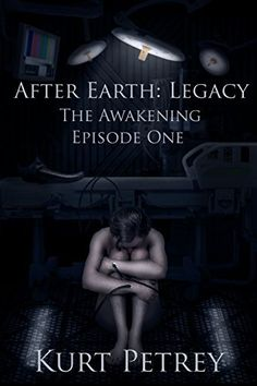 After Earth: Legacy - The Awakening, http://www.amazon.com/dp/B00THLR54M/ref=cm_sw_r_pi_awdl_d4M3ub0WRGV32