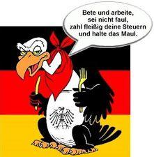 German Political