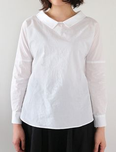 [Envelope online shop] Kaisa Lisette Tops