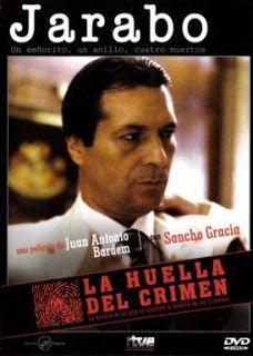 DeSerieTvs: La Huella Del Crimen