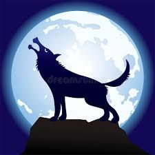 Αποτέλεσμα εικόνας για cruel wolf