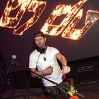 HOMEGROWN - ZAC BROWN BAND (DJ DU REMIX) by DJ DU on SoundCloud