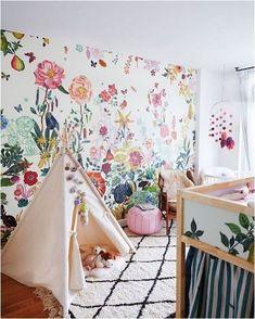 05a+kwiatowe+motywy+w+pokoju+dziecka.jpg (479×598)