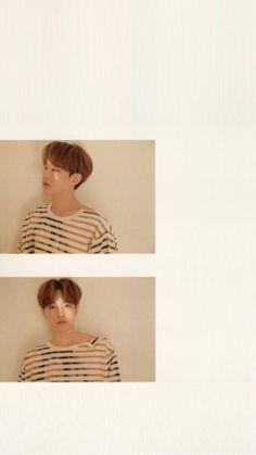 I Fall In Love, My Love, Kpop Backgrounds, Hoshi Seventeen, Seventeen Wallpapers, Kids Wallpaper, Hip Hop, Wonwoo, Beautiful Day