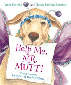 Mentor text for letter writing/advice column/voice    Erica Bohrer's First Grade