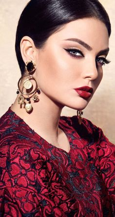 ╰☆The Finishing Touches☆╮ ***Bassam Fattouh***
