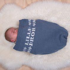 Koseposer Arkiver - Bluum Kos, Baby Knitting, Kids Rugs, Beige, Home Decor, Threading, Homemade Home Decor, Kid Friendly Rugs, Decoration Home