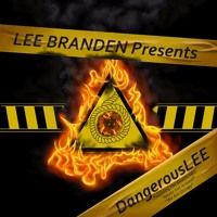 NEVER GET AROUND by Lee Branden and the Black Harness on SoundCloud