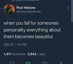 #postmalonewallpaper Talking Quotes, Real Talk Quotes, Fact Quotes, Mood Quotes, Crush Quotes, Life Quotes, Advice Quotes, Friend Quotes, The Words