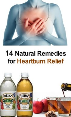 """""""Heartburn"""" is a term given to a feeling you get in your upper abdomen and chest, usually after eating. It gets its name from the fact that it can make your feel like your heart is on fire."""