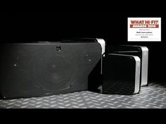 Bluesound multi-room system review | Stereo systems, Wireless speakers, Music streamers | What Hi-Fi?