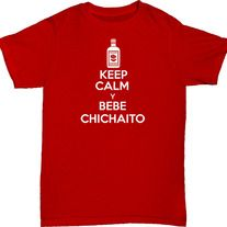 keep Calm y Bebe Chichaito: http://koitre.storenvy.com/products/1437739-keep-calm-y-bebe-chichaito