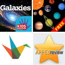 Out of this World! – App Lesson - http://appedreview.com/app/out-of-this-world-app-lesson/