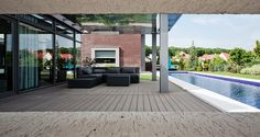 Terrace Terrace, Patio, Outdoor Decor, House, Home Decor, Balcony, Decoration Home, Home, Room Decor