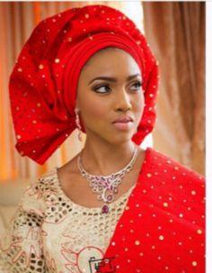 Gélé foulard maré têt headwrap ~African fashion, Ankara, kitenge, African women dresses, African prints, Braids, Nigerian wedding, Ghanaian fashion, African wedding ~DKK