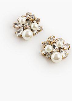 Womens Necklaces Rings Earrings Womens Jewelry JCrew