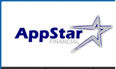https://www.youtube.com/user/appstarfinancial  Visit to us at our video website Youube and follow to us