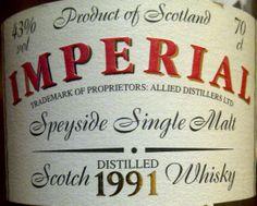 Imperial 1991/2008 43%