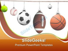 Flexibility powerpoint presentation physical education high flexibility powerpoint presentation physical education high school students and high school toneelgroepblik Image collections