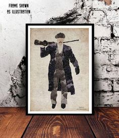 Check out this item in my Etsy shop https://www.etsy.com/uk/listing/566013332/print-yourself-peaky-blinders-arthur