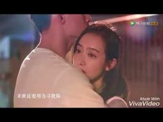 Hey, another lovely MV of this couple. They look so good together and I decided that I should make a long FMV for anyone who loves this drama too. I'm in a a. Korean Drama, First Love, Chinese, Music, Youtube, Musica, Musik, First Crush, Drama Korea