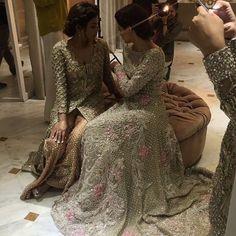 Faraz Manan gorgeous outfits #pakistanvogue #pakistan #pakistan #farazmanan…