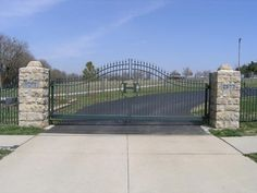 34 Best Avos Inc Gates Driveway Gates Man Gate Images