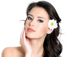"""""""Healthy Glowing Skin requires commitment, not a miracle."""" Yes ladies, the untold truth for healthy glowing skin is commitment to a regular skin care regime. Healthy skin does not happen by chance. Beauty Tips For Women, Beauty Tips For Face, Natural Beauty Tips, Beauty Secrets, Beauty Hacks, Top Beauty, Beauty Solutions, Face Tips, Organic Beauty"""