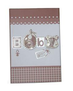 Boîte porte souvenirs bébé Fille  style-bebe.com