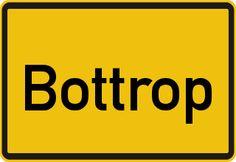 Schrottankauf 46236, 46238, 46240, 46242, 46244 Bottrop sowie Metall Ankauf und Buntmetall Ankauf.