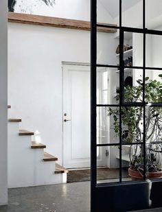 Designer Home inDenmark - lookslikewhite Blog - lookslikewhite