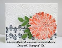 ragrding dahlias this and that paper - Google Search