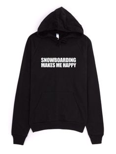 This American Apparel hoodie is made out of California fleece which, opposed to…